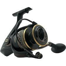 PENN FISHING Fishing Reel BATTLE 5000