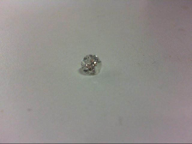 Diamond 0.33 CT. 0.05g