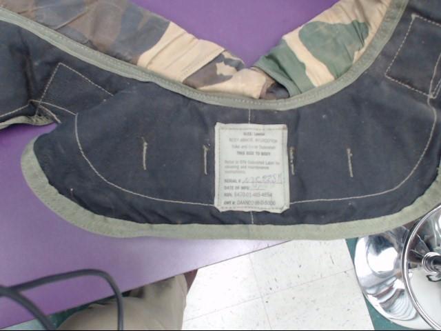 NONE Military Memorabilia KT100SPTA