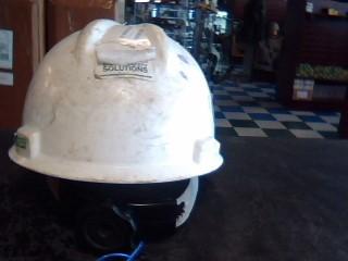 V-GARD HARD HAT