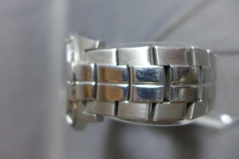 FOSSIL Gent's Wristwatch AM-3997