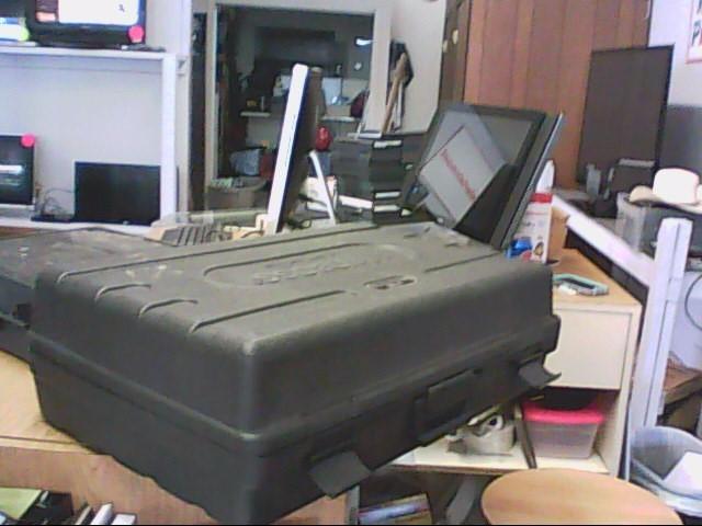 AUTOBOSS Diagnostic Tool/Equipment V-30