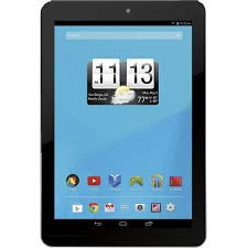 TRIO TABLET Tablet TRIO-7.85