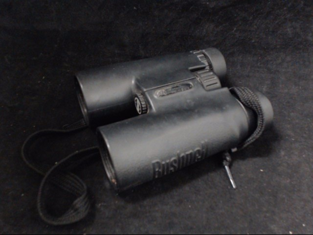 BUSHNELL Binocular/Scope SPORTSMAN 10X42
