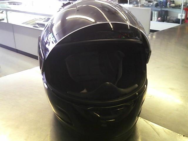 ICON FIELD ARMOR Motorcycle Helmet ALLIANCE SSR