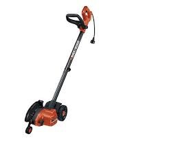 BLACK & DECKER Lawn Edger LE400
