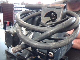 MARATHON ELECTRIC Miscellaneous Tool VACUUM PUMP