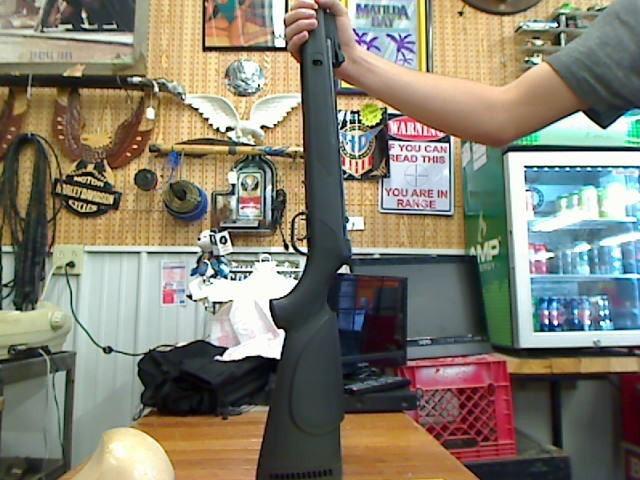 ACCUAIR Air Gun/Pellet Gun/BB Gun FORCE 1100