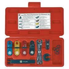 MATCO TOOLS Miscellaneous Tool FTLD8