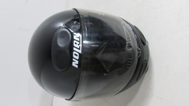 NOLAN Motorcycle Helmet HELMETS