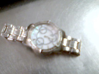 INVICTA Lady's Wristwatch 1777