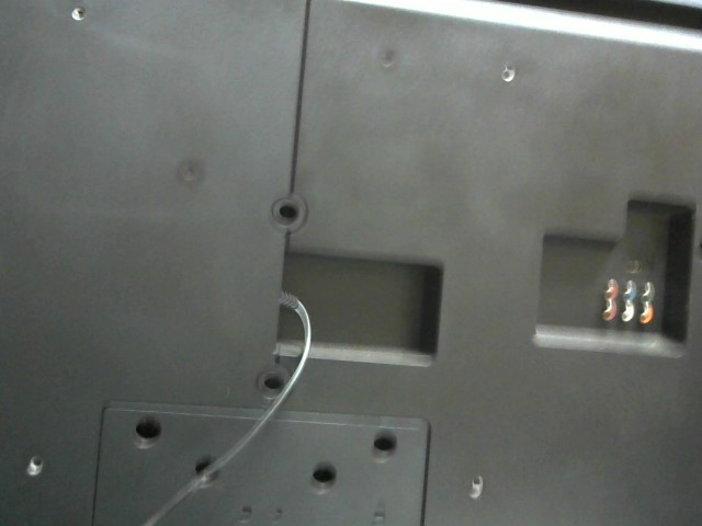 MAGNAVOX Flat Panel Television 50ME314V/F7