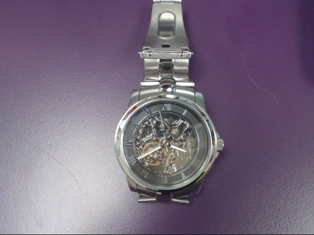 KENNETH COLE Gent's Wristwatch P93-12