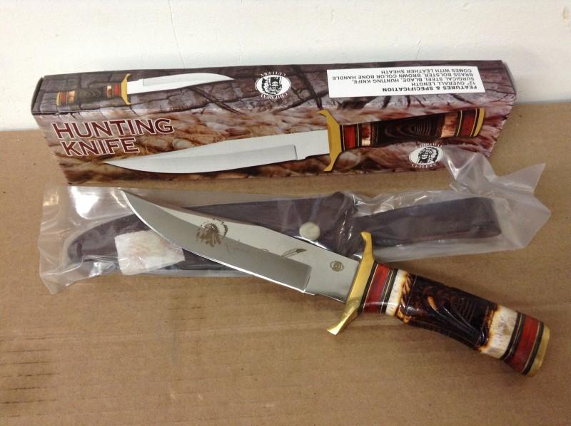 CHINA Pocket Knife KNIFE