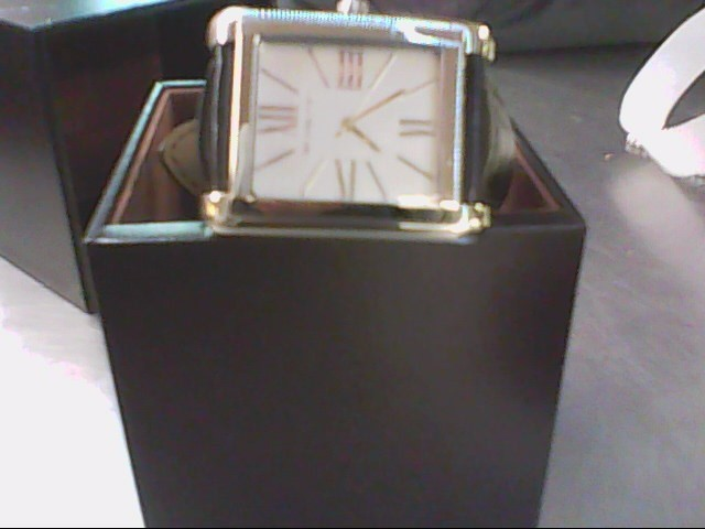 MICHAEL KORS Gent's Wristwatch MK-2242