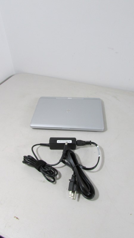 HEWLETT PACKARD PC ELITEBOOK 810 i7