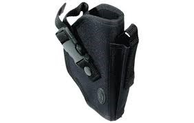Accessories GUN HOLSTER