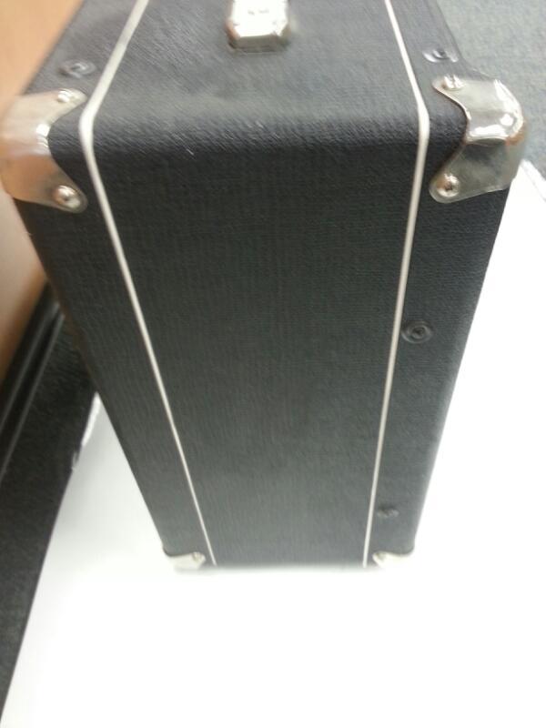 DRIVE Electric Guitar Amp CD300R]