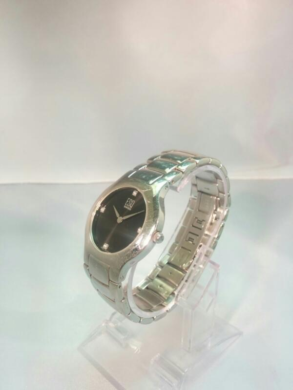 ESQ BY MOVADO WATCH M/E5230