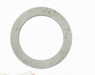 CUSTOM CHROME 56251, #24692-58; 56251 R/CRANK BEARING WASHER **SOLD BY 1 EACH**