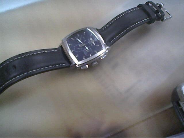 BREITLING Lady's Wristwatch 1884