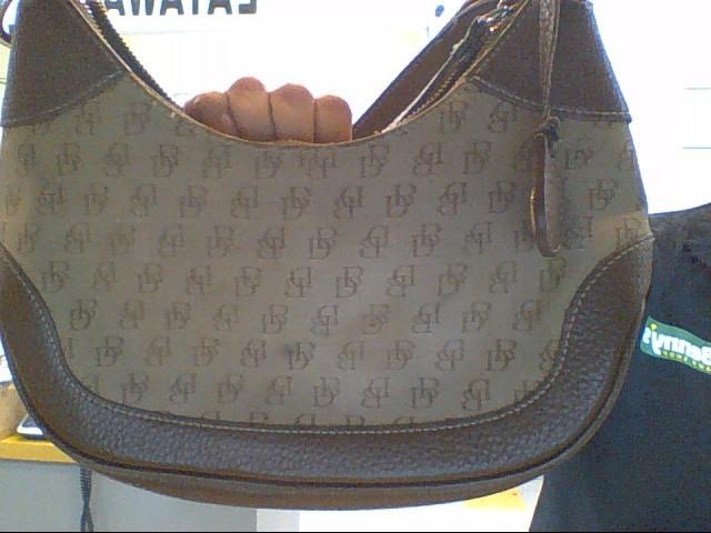DOONEY & BOURKE Handbag HOBO SHOULDER BAG