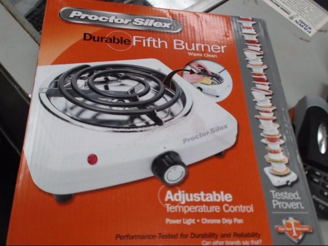 PROCTOR SILEX Food Processor 34101P