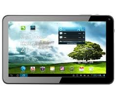 KOCASO Tablet M766