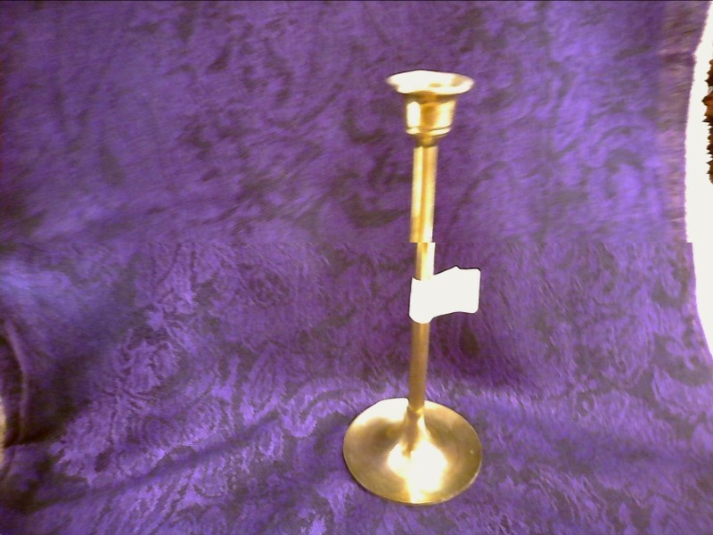 MISC HOUSEHOLD MISC USED MERCH MISC USED MERCH; MISC BRASS 19.99 OR LESS