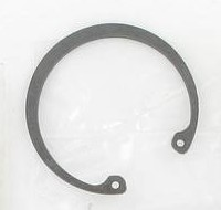 HARLEY DAVIDSON 10998, CIRCLIP- TRANSMISSION RETAINING RING **SOLD BY 1 EACH***