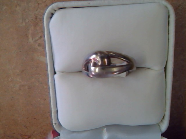 RING JEWELRY , **KT, 3.00 GRAMS;
