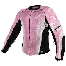CORTECH Clothing WOMEN'S LRX AIR 2.0 JACKET