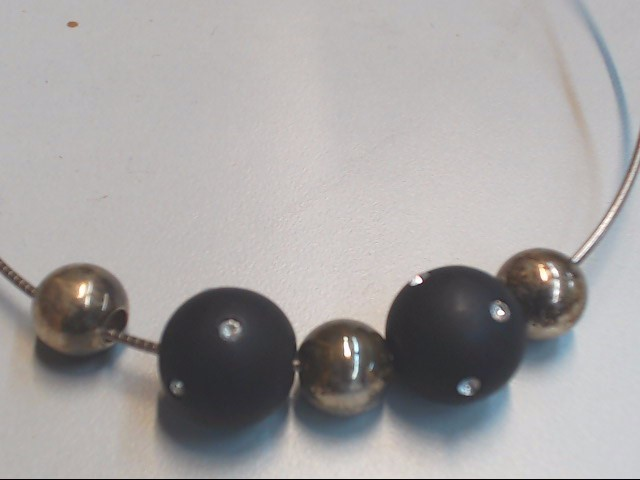 Silver Chain 925 Silver 8g