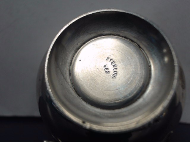 Silver-Misc. 925 Silver 69.74g