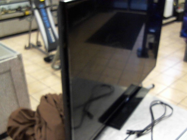 HISENSE Flat Panel Television 50H5G
