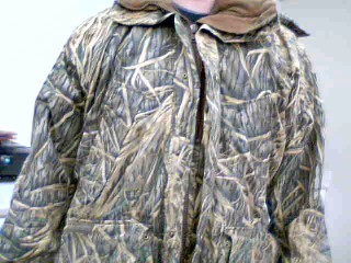 COLUMBIA SPORTSWEAR Hunting Gear SHADOW GRASS