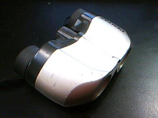 PENTAX JUPITER 10X20 MCF II