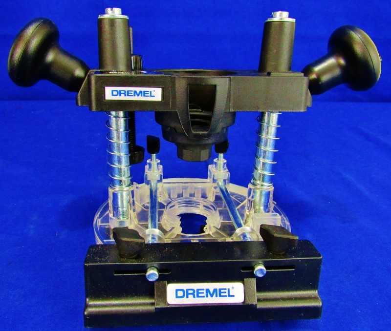 DREMEL 3000 SERIES WITH STAND