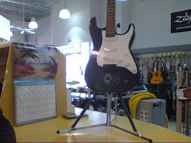 OPTEK Electric Guitar FG-200