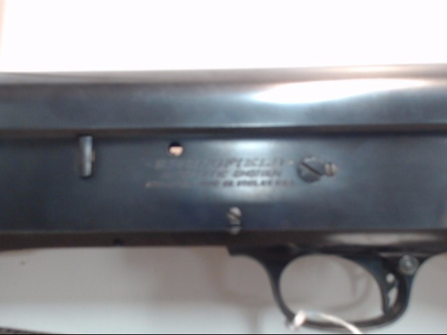 Springfield Arms Co. Shotgun AUTO 5