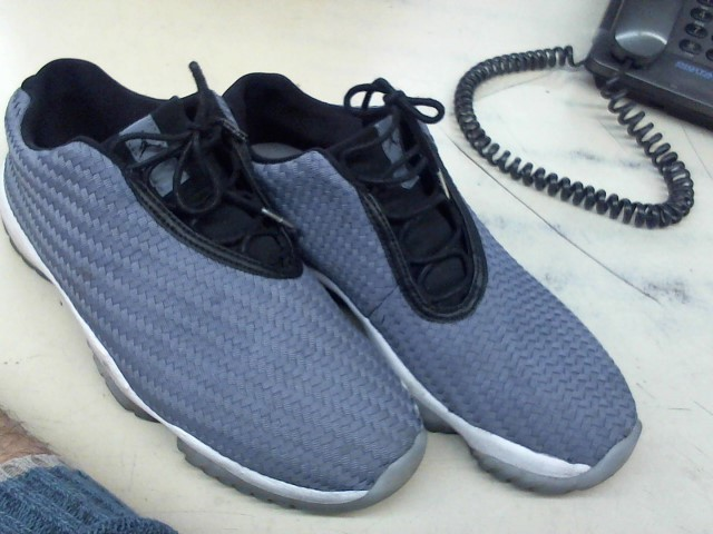 NIKE Shoes/Boots AIR JORDAN FUTURE