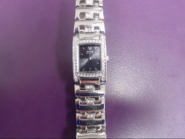 CITIZEN Lady's Wristwatch B023