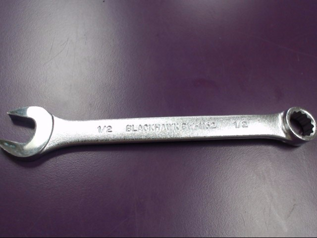 BLACKHAWK Hand Tool BW-1162 1/2