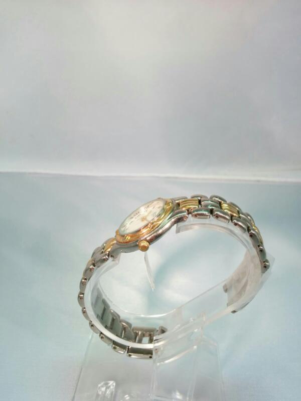 ESQ Lady's Wristwatch