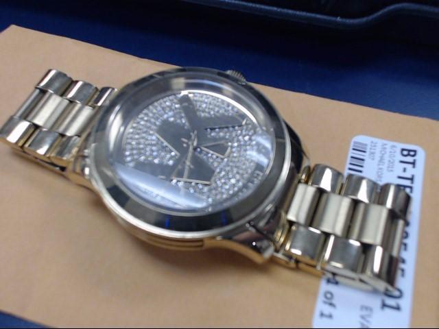 MICHAEL KORS Gent's Wristwatch MK-5706
