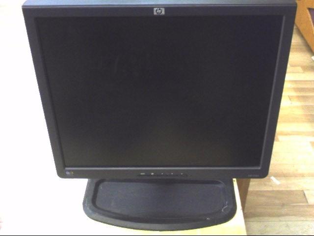 HEWLETT PACKARD Monitor HP1745