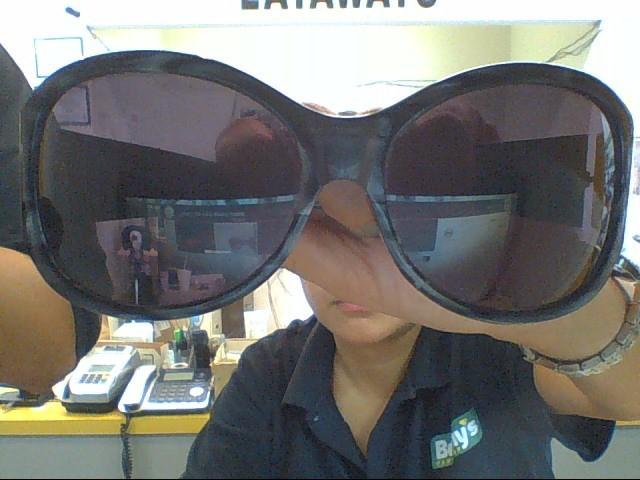 MICHAEL KORS Sunglasses MKC649