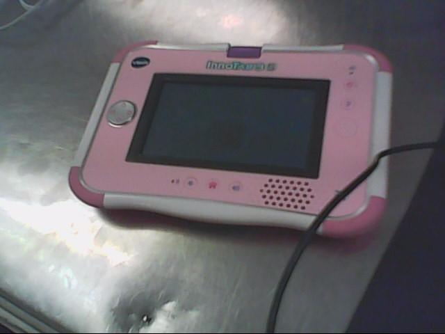 VTECH Tablet 1588