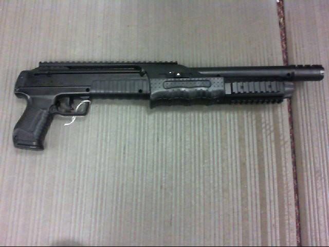 BERETTA Air Gun/Pellet Gun/BB Gun SX4