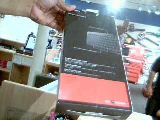 MOTOROLA Keyboards/MIDI Equipment SJYN0706A